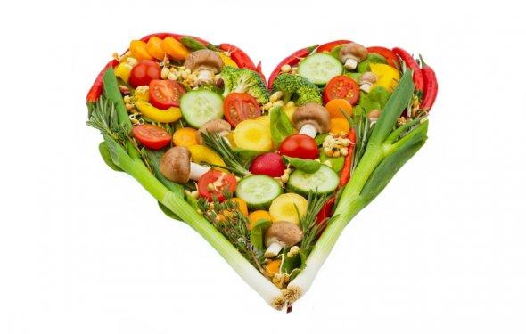 витаминов для поддержания