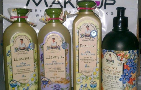 MakeUp.com.ua - Интернет