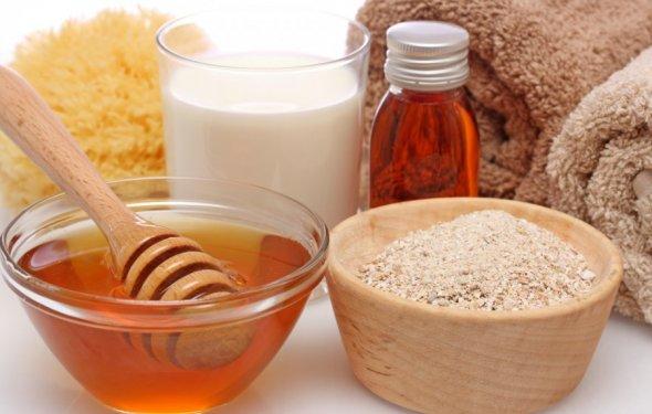 Как приготовить шампунь для волос в домашних условиях на каждый день